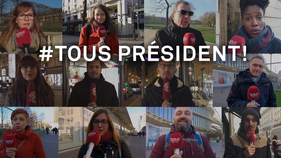 tous président.jpg
