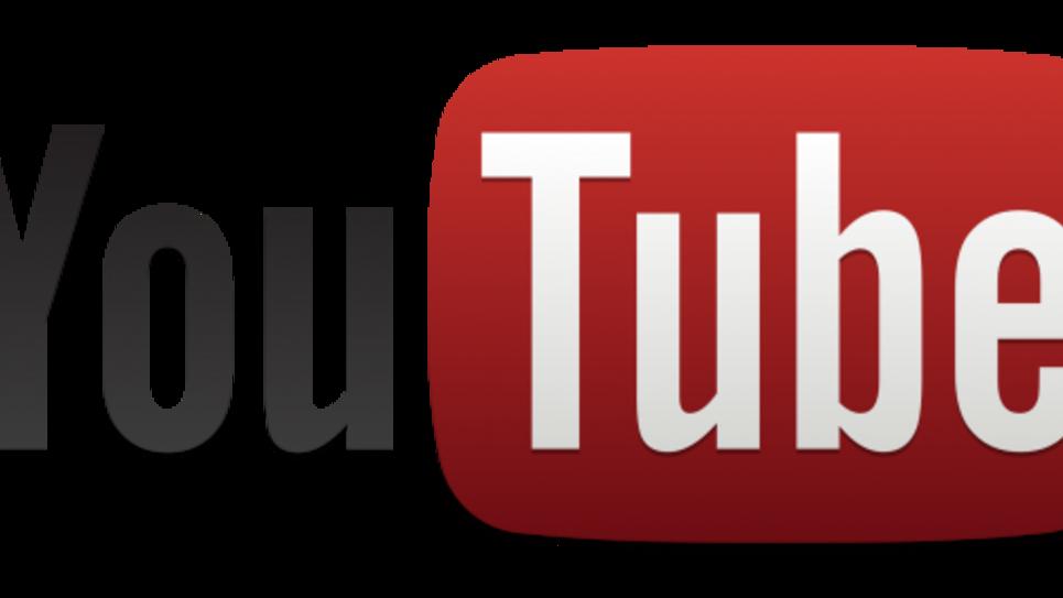 Youtube fête ses dix ans