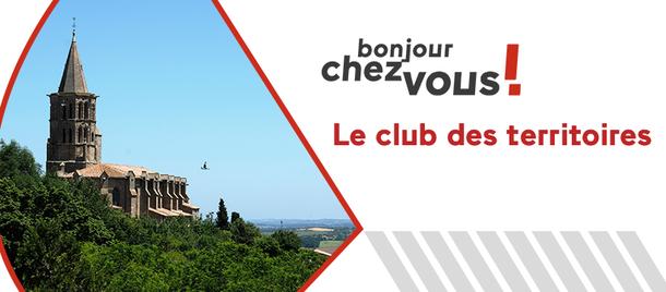 bcv_club_des_territoires.jpg