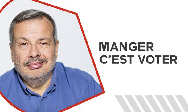 manger_cest_voter principal