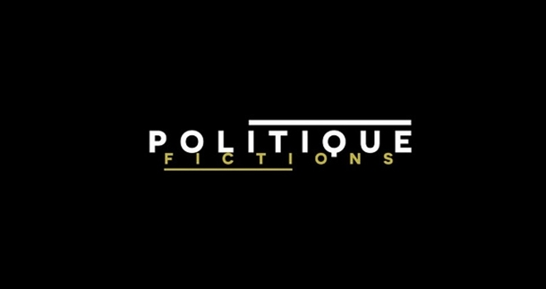 Politique Fictions