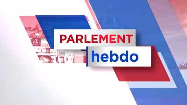 phebdo.png