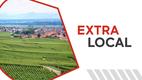 Extra local