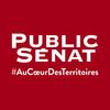 public-senat-carre.jpg