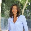 rebecca_fitoussi_public_senat_profil.jpg