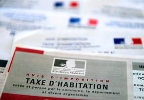 """Le député REM de Paris Gilles Le Gendre a assuré mercredi que la taxe d'habitation serait """"supprimée"""", même si """"les modalités de sa suppression donnent lieu à un débat avec les collectivités locales"""""""