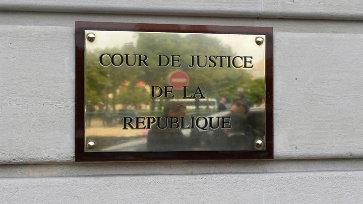 Soixante-trois plaintes contre des membres du gouvernement ont été déposées auprès de la Cour de justice de la République pour dénoncer leur gestion de la crise du coronavirus