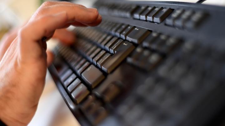 Le Sénat à majorité de droite examine mardi la proposition de loi LREM de lutte contre la haine en ligne