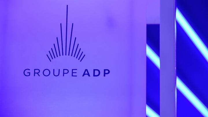 """François Ruffin, David Cormand, Claire Nouvian et d'autres personnalités de gauche appellent les opposants à la privatisation d'ADP à s'unir et """"produire une contagion de signatures"""" pour l'organisation d'un référendum"""