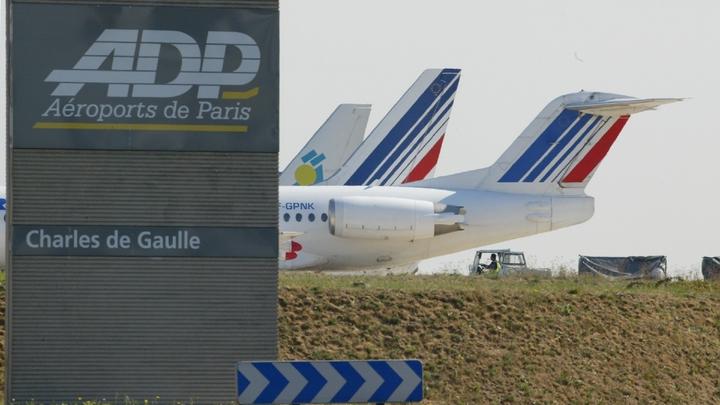 Après environ neuf heures de débats acharnés, l'Assemblée nationale a donné un nouveau feu vert à la privatisation d'Aéroports de Paris (ADP) voulue par le gouvernement mais vivement contestée par les oppositions