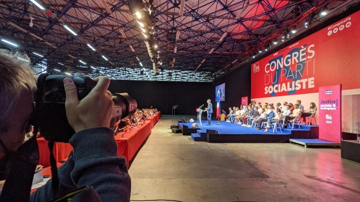 congres-socialiste.jpg