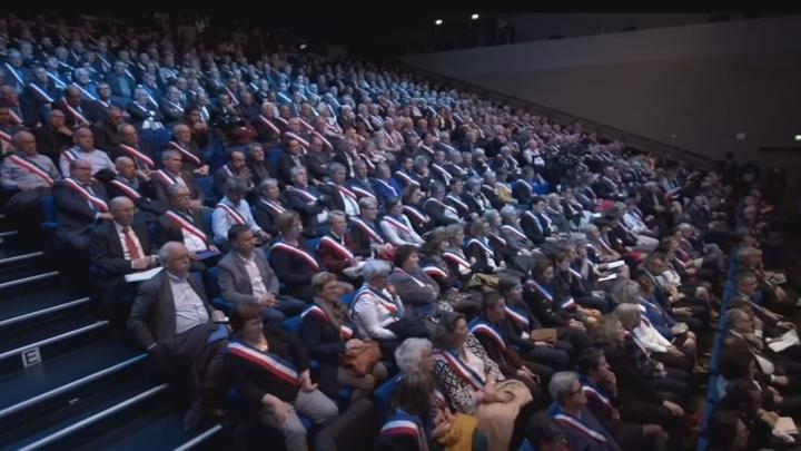 congres_amf.jpg
