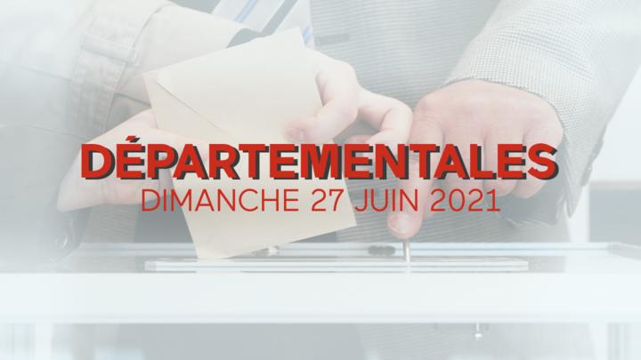 elections_departementales_27_juin.png