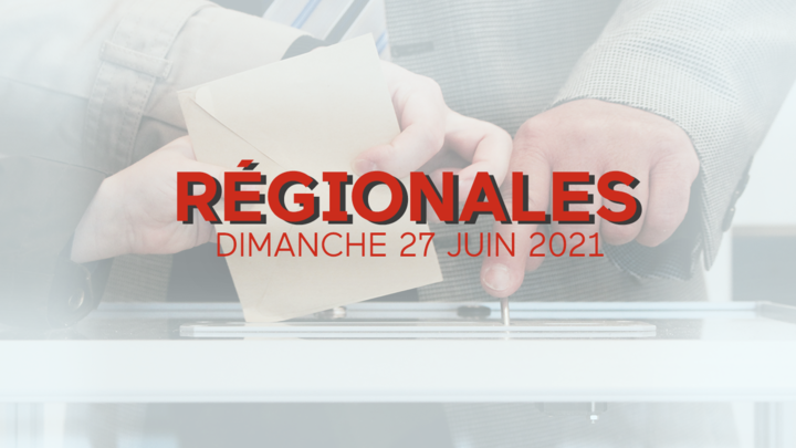 elections_regionales_27_juin.png