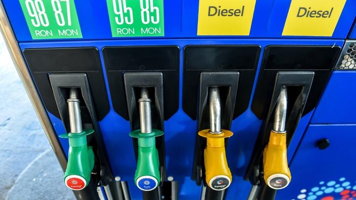 La hausse des carburants devrait se poursuivre avec des hausses de 6 centimes pour le diesel et 3 centimes pour l'essence