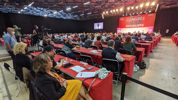 Congres-socialiste-Villeurbanne.jpg