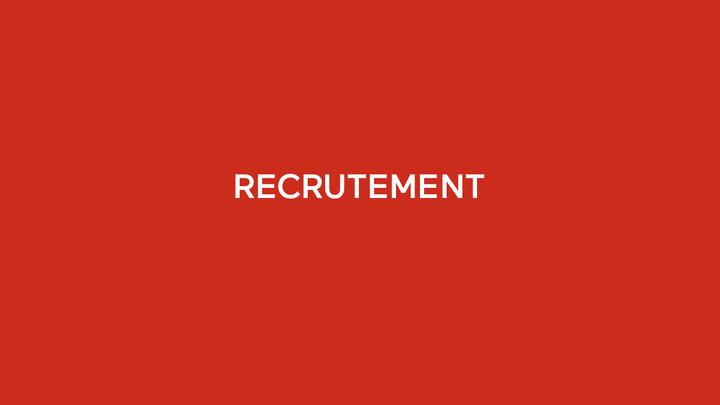 recrutement.png