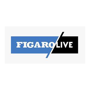 Le Figaro Live