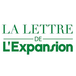 Wansquare - La lettre de l'expansion
