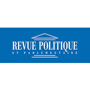 La revue politique et parlementaire