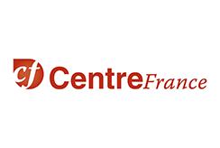 centre_france.png