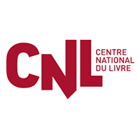 cnl-square.png