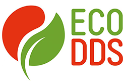 eco_dds.png