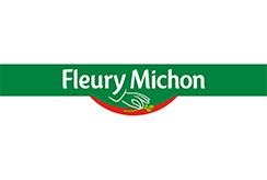 Fleury_michon.png