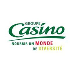 groupe_casino.jpg