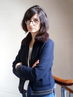 Marion Angelosanto