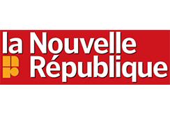 la_nouvelle_republique.png