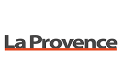 la_provence.png