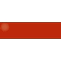 La République du Centre logo