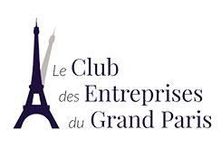 le_club_des_entreprises_du_grand_paris.png
