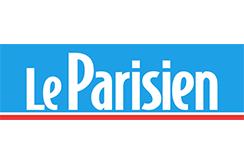 le_parisien.png