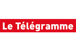 le_telegramme.png