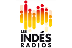 les_indes_radios.png