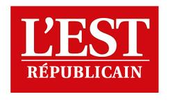 est republicain logo