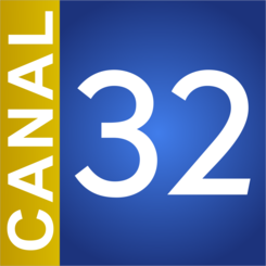 logo_canal_32.png