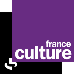 logo_carre_fc.jpg