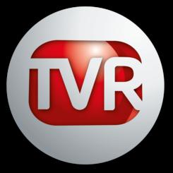 logo tv rennes.png
