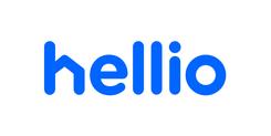 logotype_hellio_bleu_rvb.jpg