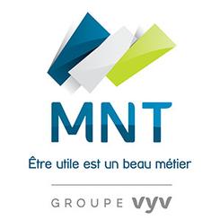 mnt_partenariat.jpg