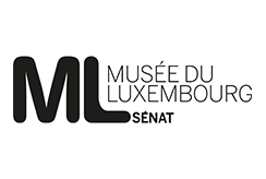 musee_du_luxembourg.png