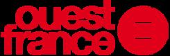 ouest france logo.png
