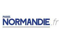 paris_normandie.png
