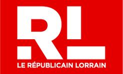 logo republicain lorrain