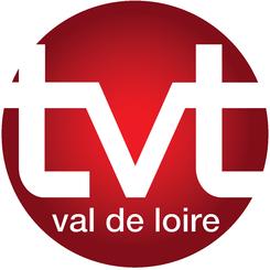 tv tours logo.png