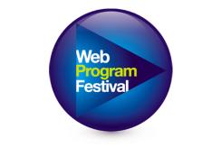 webprogramfestival