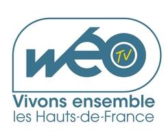 weo tv logo.jpg